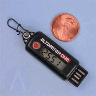 Altimeterone_size