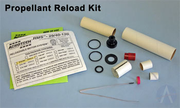 Reload_kit
