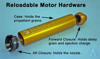 Motor_hardware