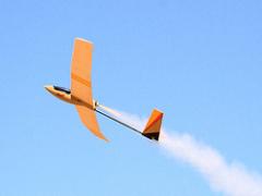 Glider_rocket