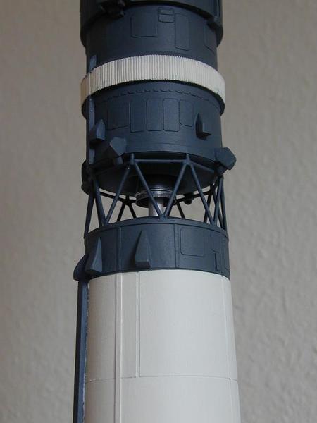 Vostok14