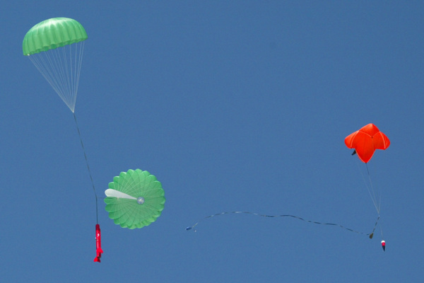Jayhawk_3rd_flight_recovery