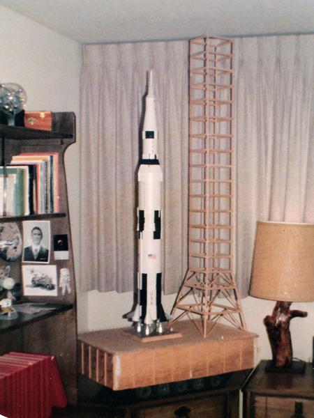 Saturn20v20gantry201