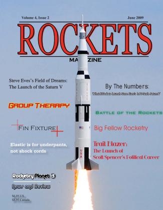 Rocketsmagcover
