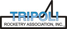 Tripoli_logo