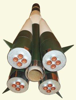 Vostokn5a