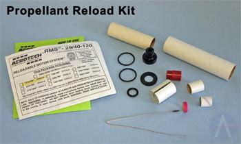 Reload_kit